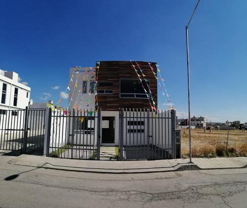 Imagen 1 de 17 de Venta Casa En Privada A 1 Minuto De Bodega Aurrera Bonfil Pa