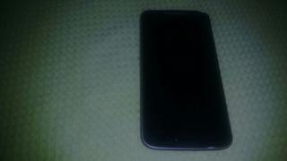 Celular Moto G 4 Com Defeito Na Placa
