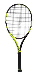 Babolat Pure Aero 300 Gr Rafa Nadal Tennis Raqueta