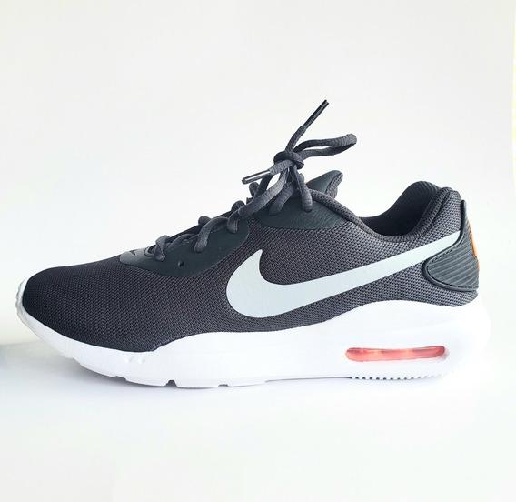 Tenis Nike Air Max Oketo