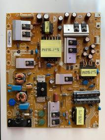 Placa Da Fonte Tv Philips 50pfg5109/78