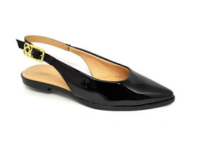 7aa12bf400 Sapatilha Petite Jolie Preta - Sapatos no Mercado Livre Brasil
