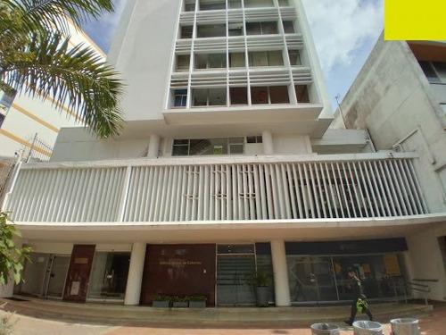 Imagen 1 de 20 de Apartamento En Venta La Matuna 815-1225
