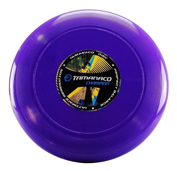 Frisbee Frisby Recreacional Tamanaco