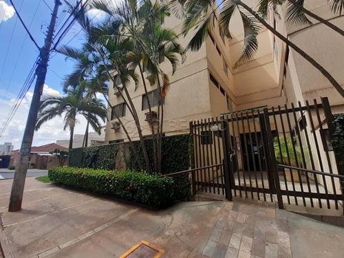 Imagem 1 de 10 de Apartamentos - Ref: V5476