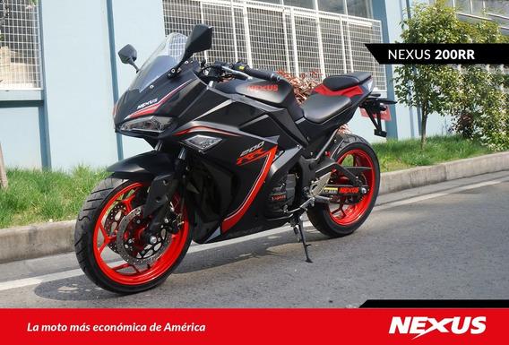 Motos Pisteras 2019 Semi Nueva A Crédito