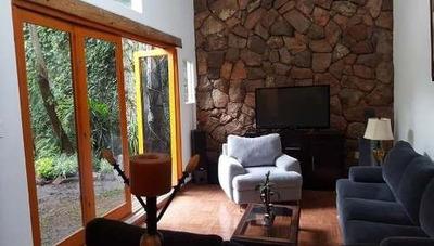 Casa En Venta Lomas De San Luis 4ta Sección