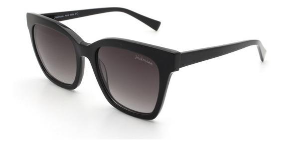 Óculos De Sol Hickmann Hi9071 A01 53-19