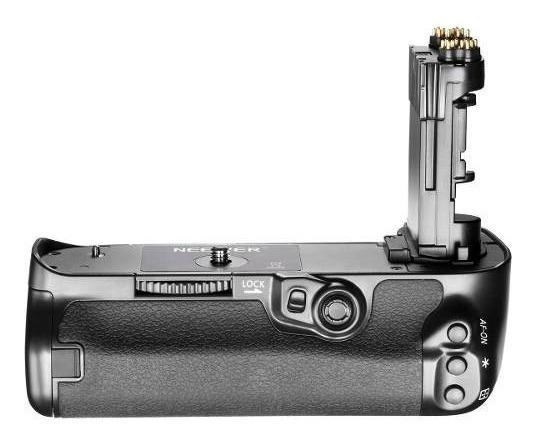 Battery Grip Bg-e20 Para Câmera Canon Eos 5d Mark Iv