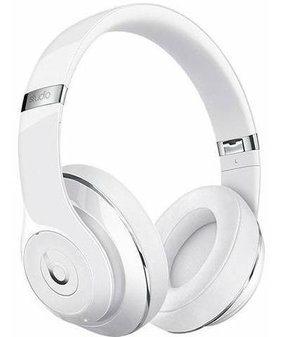 Fone Beats Studio 2 Wireless Lacrado Garantia