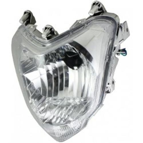 Optico Delantero Yamaha Fz16
