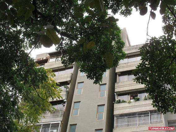 Apartamentos En Venta Marisa 18-8849 Los Caobos