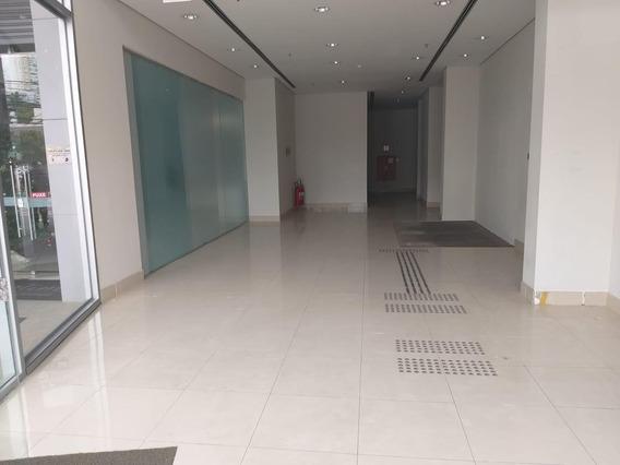 Salão Em Parque Campolim, Sorocaba/sp De 543m² Para Locação R$ 39.000,00/mes - Sl466370