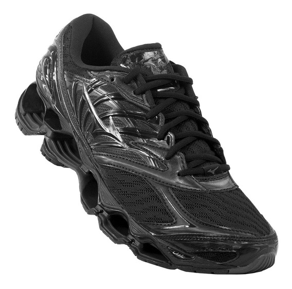 Tenis Mizuno Wave Prophecy 8 - 52038