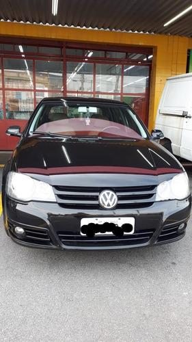 Volkswagen Golf 2012 2.0 Total Flex 5p