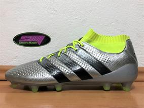 2c854852f1 Adidas Ace 16.1 - Tacos y Tenis de Fútbol en Mercado Libre México