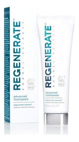 Creme Dental Regenerate Advanced 75ml