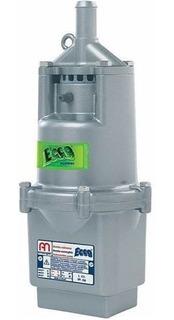 Bomba D´agua Submersa Para Poço Anauger Ecco 220v