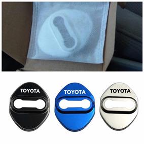 Kit Protetor Trava Toyota Acessórios Corolla, Etios, Hilux