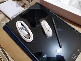 Tablet Celular Samsung T585m Tab A6 10.1