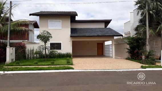 Excelente Casa - Ca1220