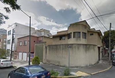 Casa En Colonia Irrigacion , Presa Palmillo Gran Ubicacion