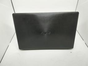 Notebook Asus X550l I3-2377 6gb 500hd