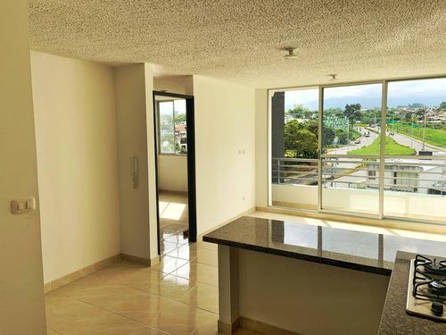 Se Vende Apartamento Nuevo Equilibrio Sur Armenia