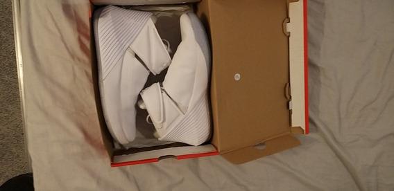 Nike Jordan Zero1