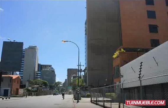 Oficinas En Venta El Rosal Caracas Rent A House