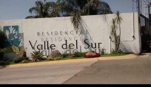 Casa En Residencial Valle Del Sur, Oportunidad En Coto