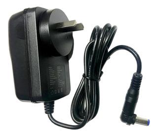 Cargador Fuente 12v 1.5 Amper Switching Camara Led Router