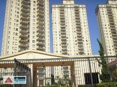 Imagem 1 de 20 de Apartamento Com 3 Dormitórios À Venda, 128 M² Por R$ 900.000,00 - Tatuapé - São Paulo/sp - Ap6334