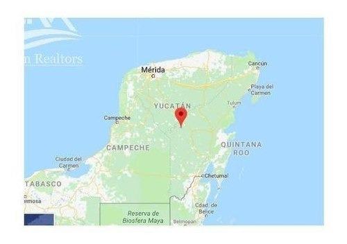 Terreno En Venta En Quintana Roo / Remate Bancario