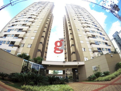 Apartamento - Ref: Ap0128_geum