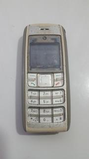Nokia 1600 Reparar O Repuesto
