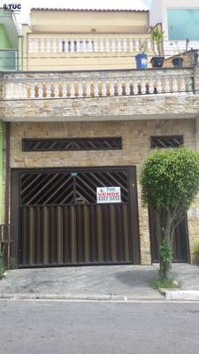 02 Casa C/04 Dorms 02 Vgs 300 Mil Entrada + Parc Jd União - 7078