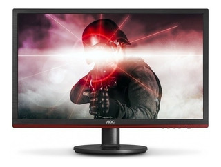 Monitor Gamer 21,5 75hz 1ms Aoc G2260vw6