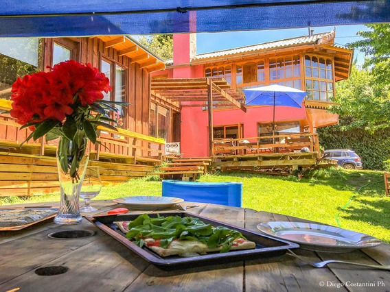 Casa/hostería - Bariloche