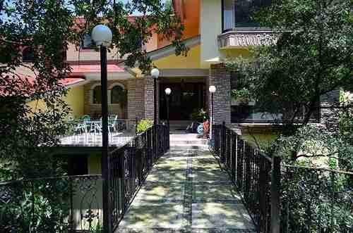 Vv475-1.- Elegante Residencia En Venta Hacienda De Valle Escondido