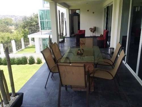 Casa Venta Condado De Sayavedra