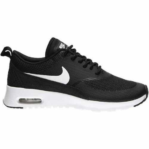 Nike Air Max Dama Importada Ropa y Accesorios en Mercado