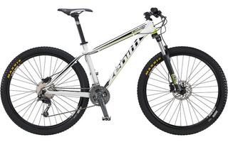 Bicicleta Zenith Calea Wmn R27 Mtb Dama