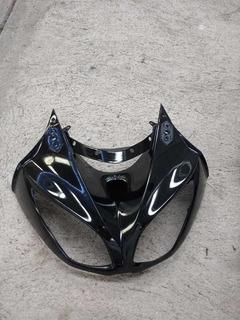 Feiring Carenaje Frontal Kawasaki Zx10r 2009