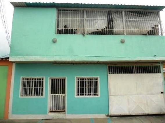 Venta De Casa Mariara Al Lado Hosp Simon Bolivar
