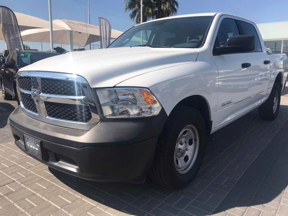 Ram 2500 2019 Slt Hd 6.4 Crew Cab 4x4 V8 6at