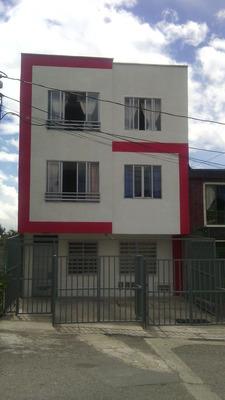 Venta Edificio Barrio Las Americas