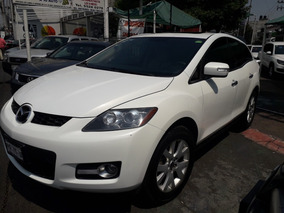 Mazda Cx-7 2.3 Grand Touring Awd Mt