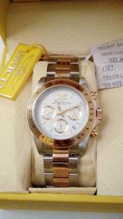 Reloj Invicta Modelo 9212