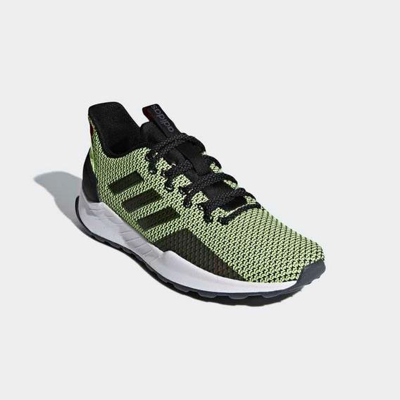 Tenis adidas Questar Trail Running